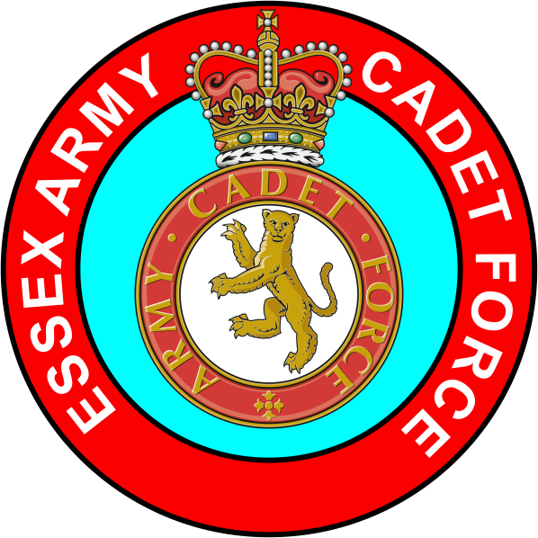 Essex Army Cadet Force